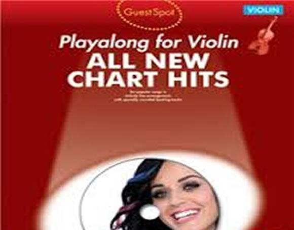 derby violin lesson