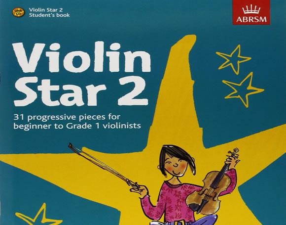 derby violin teacher