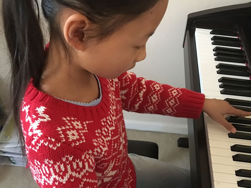 derby piano lessons